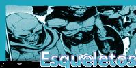 Bizvan el Barghest [Ficha 3.0] Esquel10