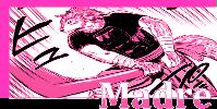 Bizvan el Barghest [Ficha 3.0] Madre_10