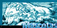 Bizvan el Barghest [Ficha 3.0] Mascot10