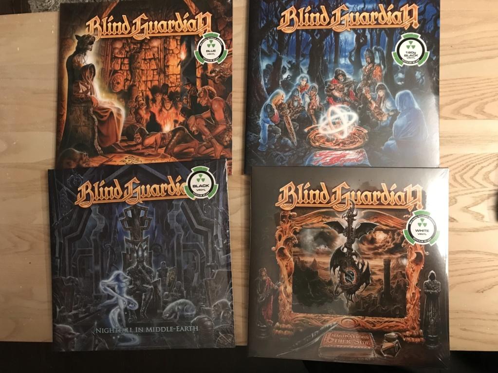 Puntuemos la discografía de mis queridísimos... Blind Guardian - Página 6 6351c510