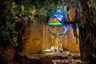 Connaissez vous bien Disneyland Paris? - Page 5 Unname10