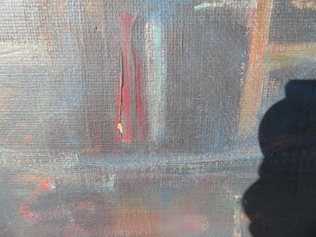 Louis LALLEMAND scène dans aciérie ? 1935 Img_2614