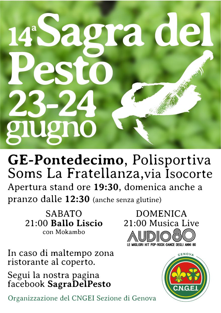14a Sagra del Pesto 14csag10
