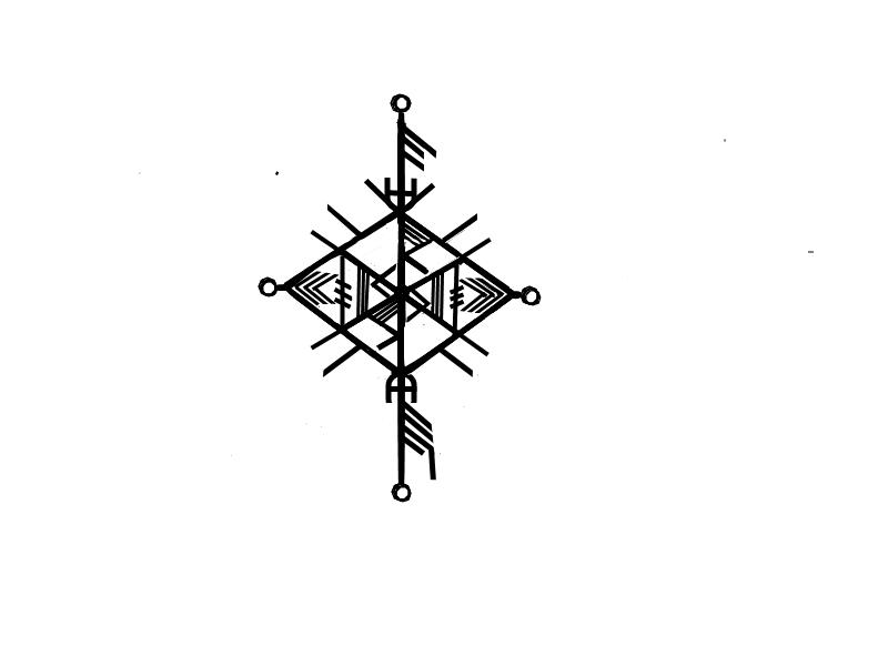 "СТАВ ""САМОЦВЕТ""  Auo-1112"