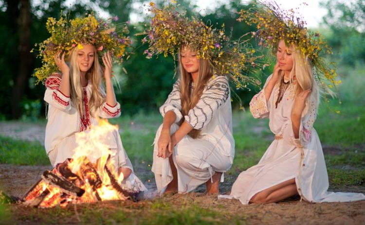 С прекрасным праздником Midsummer (Лита) !!! C5d3d110