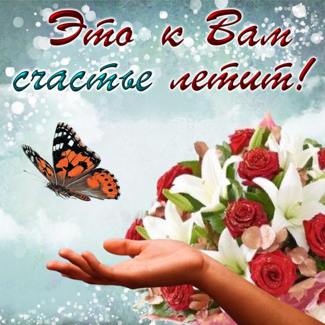 "Став ""ЭКСПОНЕНТА"" Kartin14"