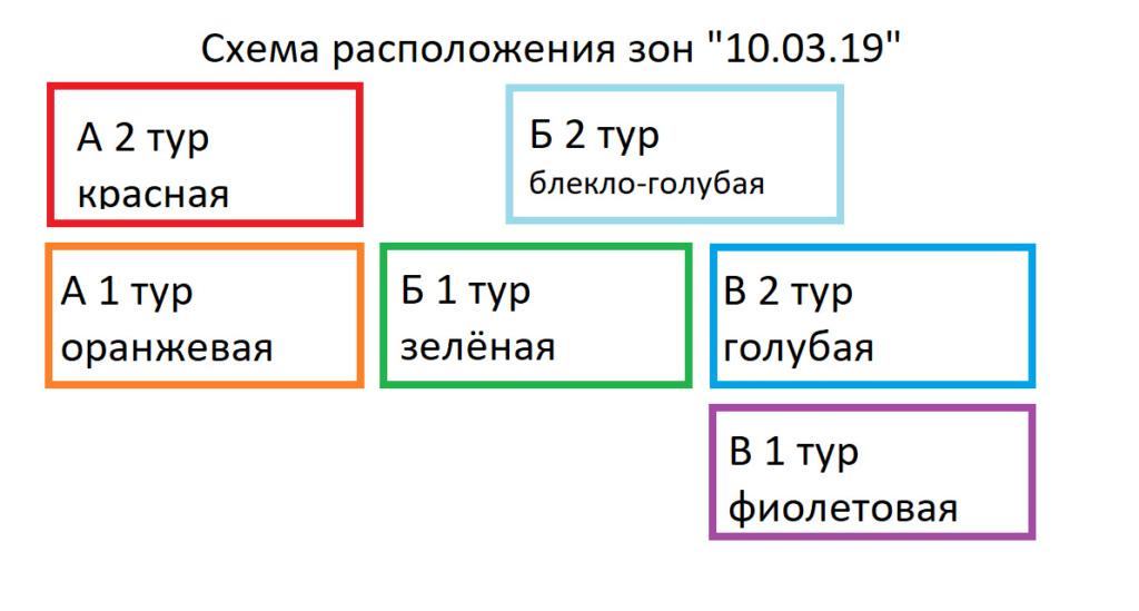 Чемпионат Курганской области по ловле на мормышку 10.03.2019 до 1разр O_ao_a10