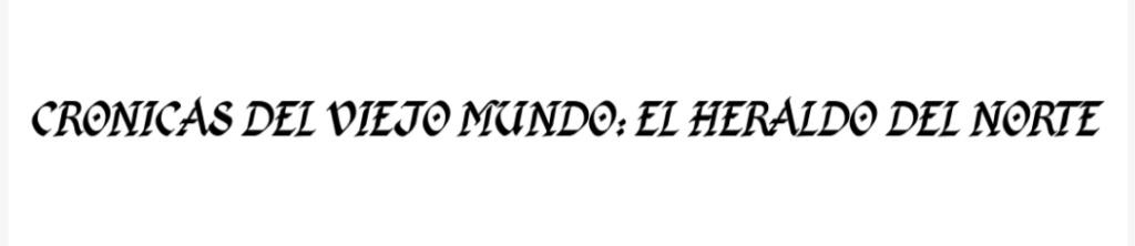 (+18) 'Cronicas del Viejo Mundo: El heraldo del norte' Img_2010