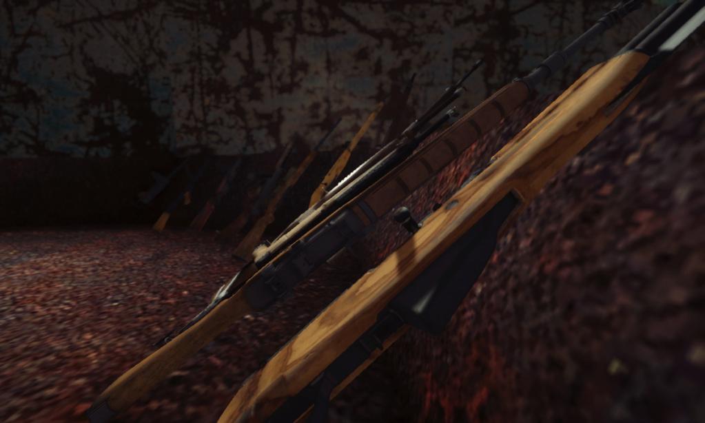 Fallout Screenshots XIII - Page 34 Enb_2068
