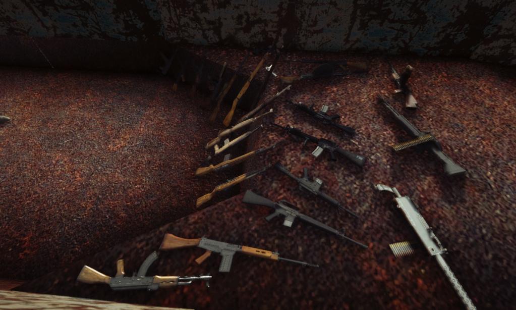 Fallout Screenshots XIII - Page 34 Enb_2069