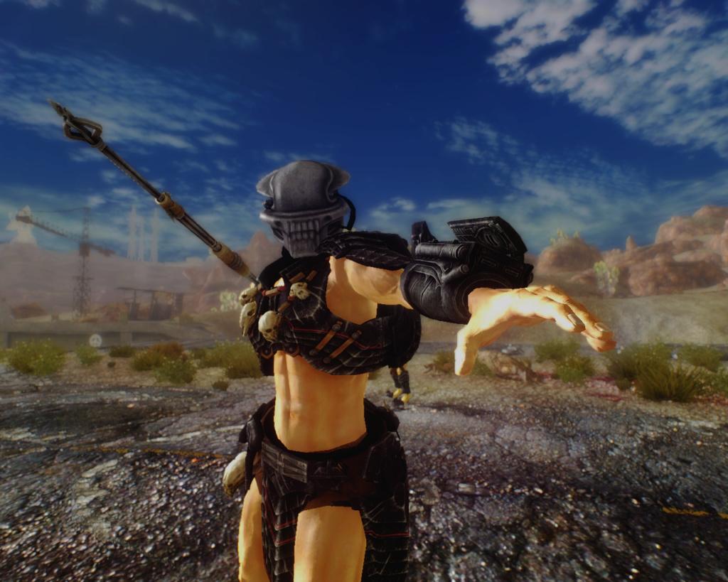 Fallout Screenshots XIII - Page 37 Enb_2075