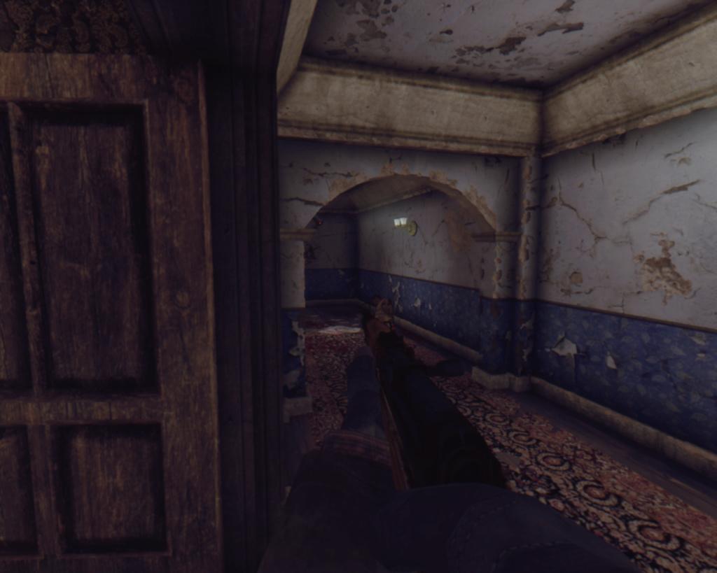Fallout Screenshots XIII - Page 38 Enb_2078