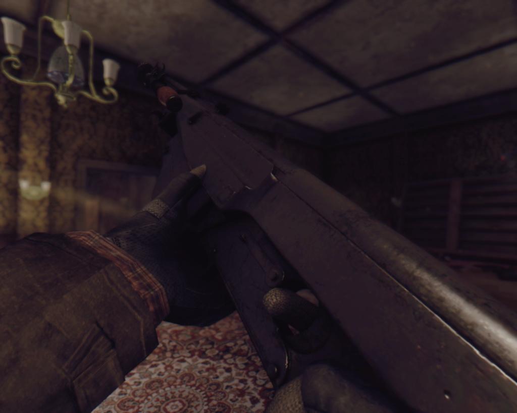 Fallout Screenshots XIII - Page 38 Enb_2079
