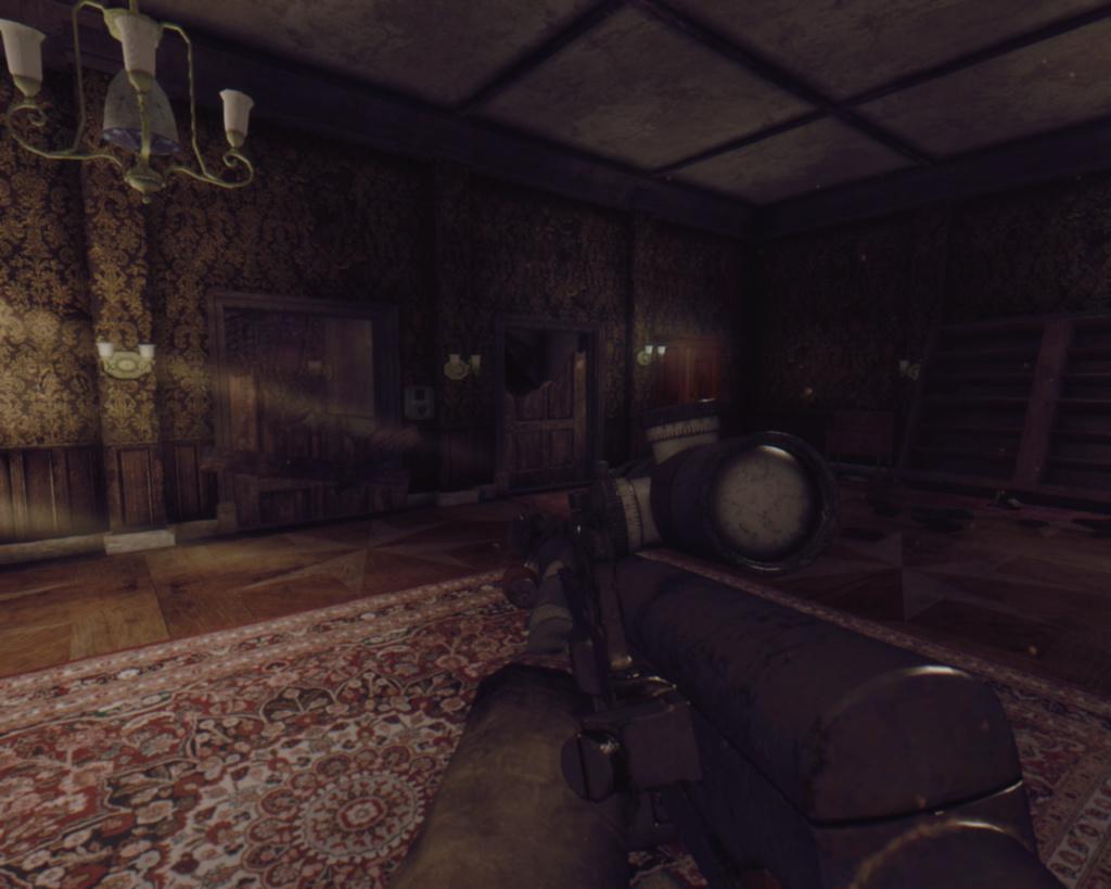 Fallout Screenshots XIII - Page 38 Enb_2080