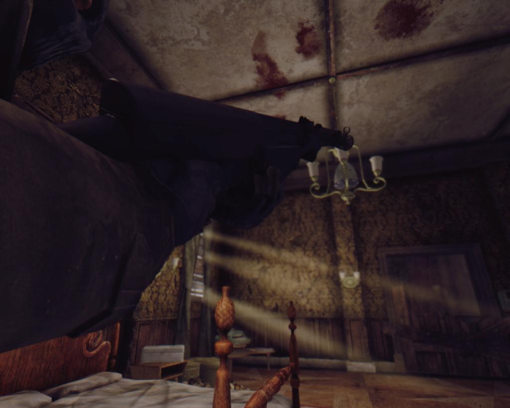 Fallout Screenshots XIII - Page 38 Enb_2081