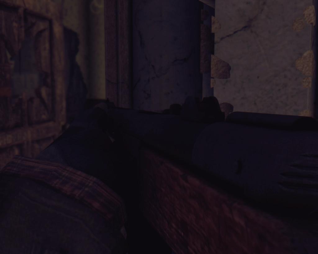 Fallout Screenshots XIII - Page 38 Enb_2082