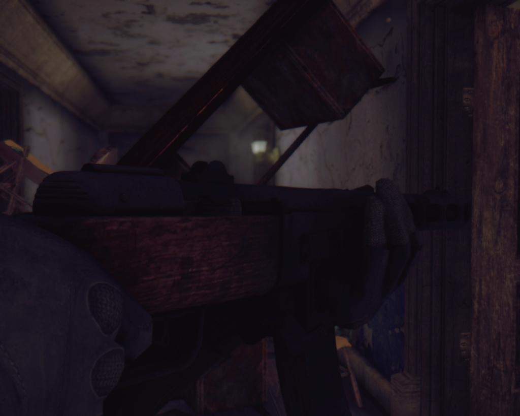 Fallout Screenshots XIII - Page 38 Enb_2083