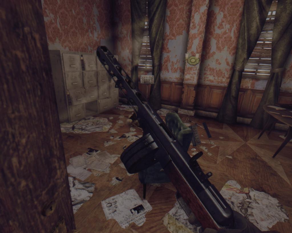 Fallout Screenshots XIII - Page 38 Enb_2084