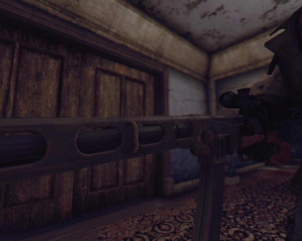 Fallout Screenshots XIII - Page 38 Enb_2085