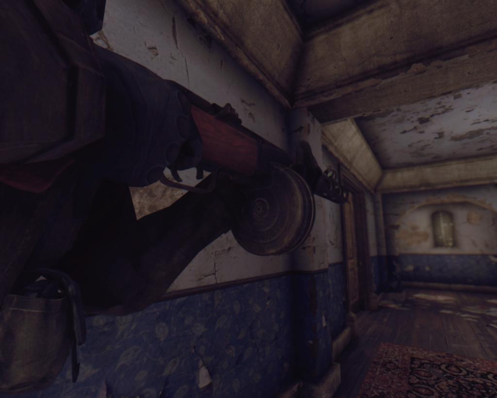 Fallout Screenshots XIII - Page 38 Enb_2086