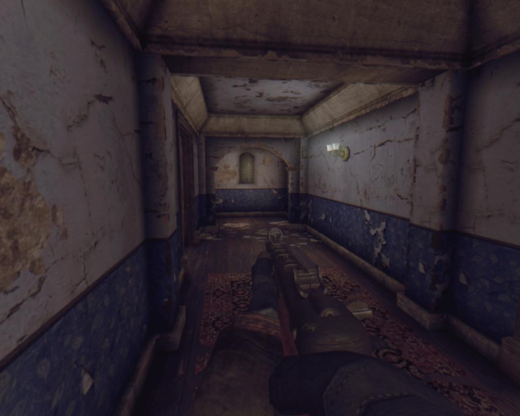 Fallout Screenshots XIII - Page 38 Enb_2087
