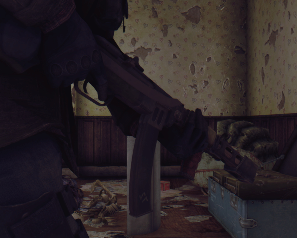 Fallout Screenshots XIII - Page 38 Enb_2088