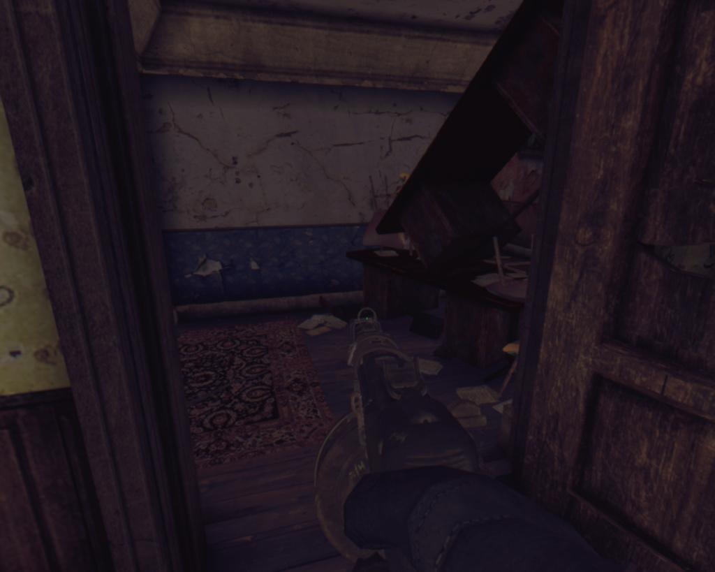 Fallout Screenshots XIII - Page 38 Enb_2089