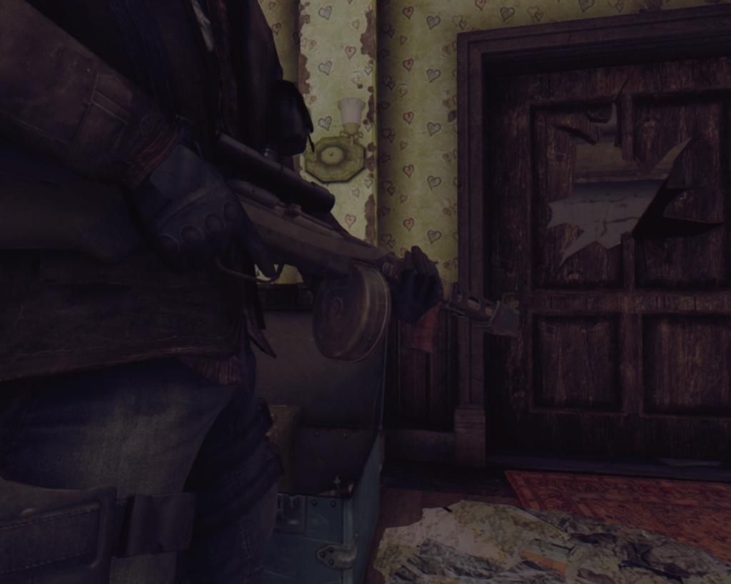Fallout Screenshots XIII - Page 38 Enb_2090