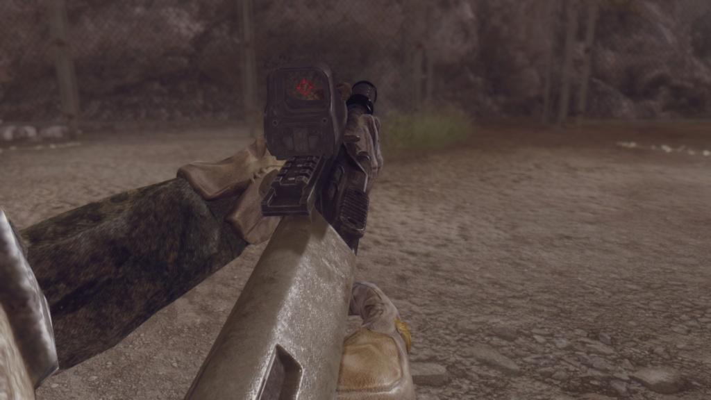 Fallout Screenshots XIV - Page 20 Enb_2096