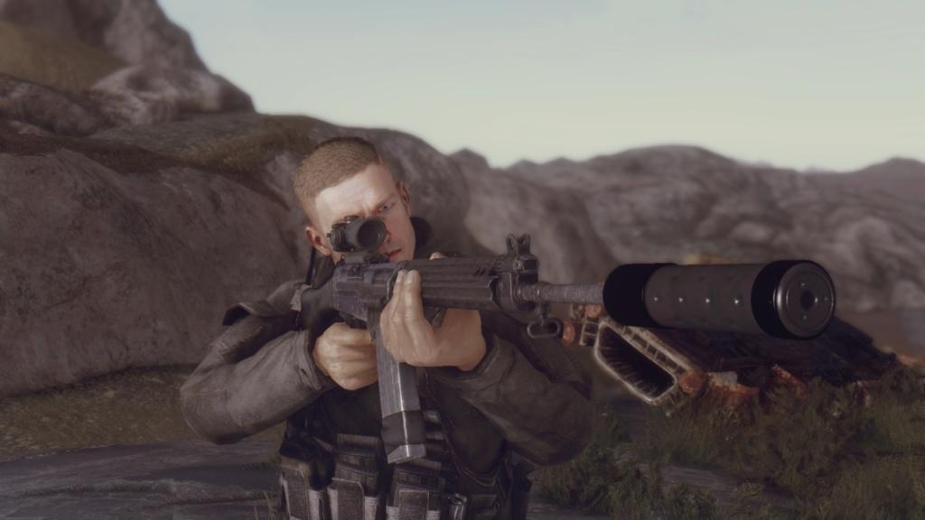 Fallout Screenshots XIV - Page 21 Enb_2099
