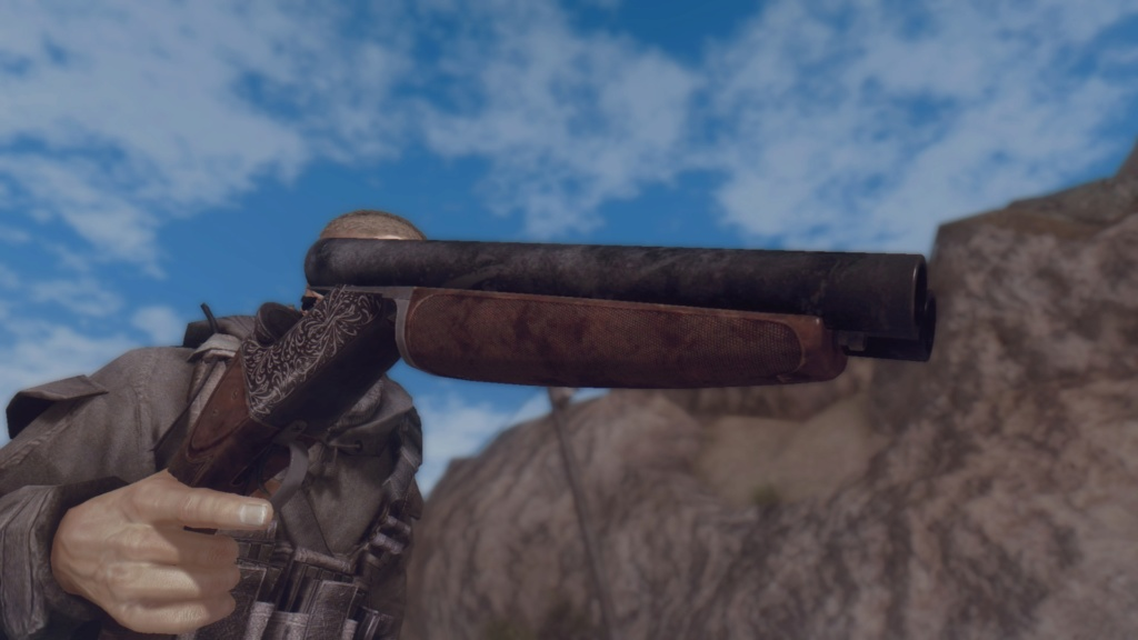 Fallout Screenshots XIV - Page 21 Enb_2102