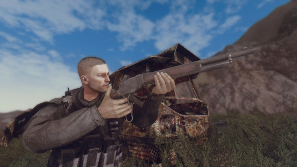 Fallout Screenshots XIV - Page 21 Enb_2103