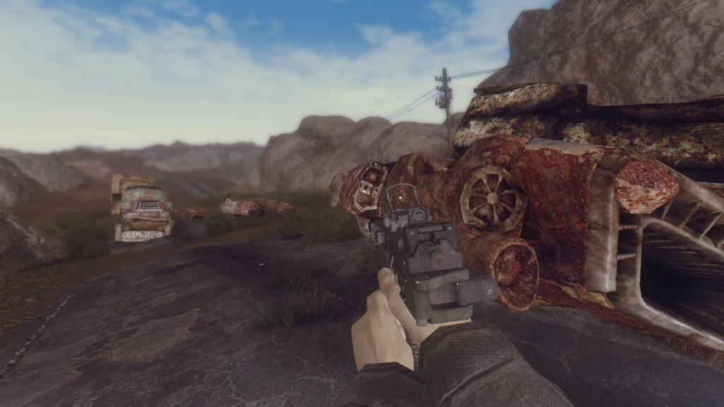 Fallout Screenshots XIV - Page 21 Enb_2104
