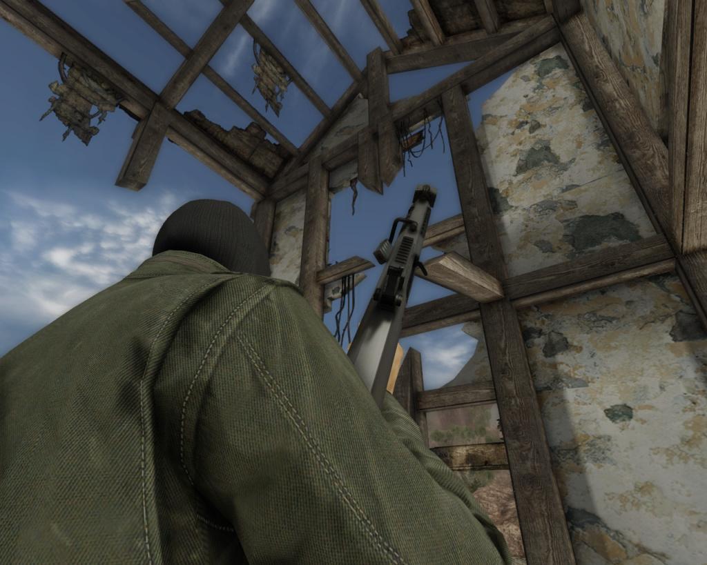 Fallout Screenshots XIII - Page 38 Enb_2183