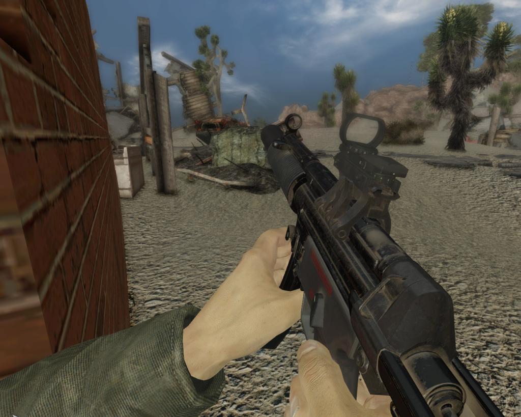 Fallout Screenshots XIII - Page 38 Enb_2187