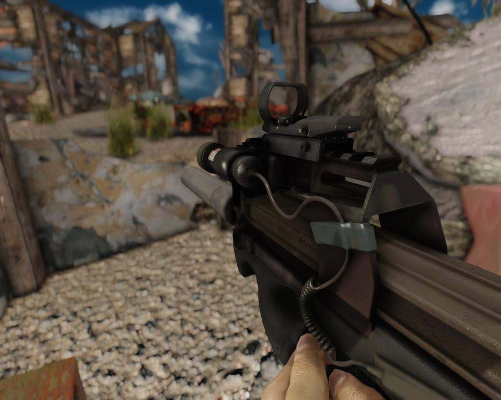 Fallout Screenshots XIII - Page 38 Enb_2188