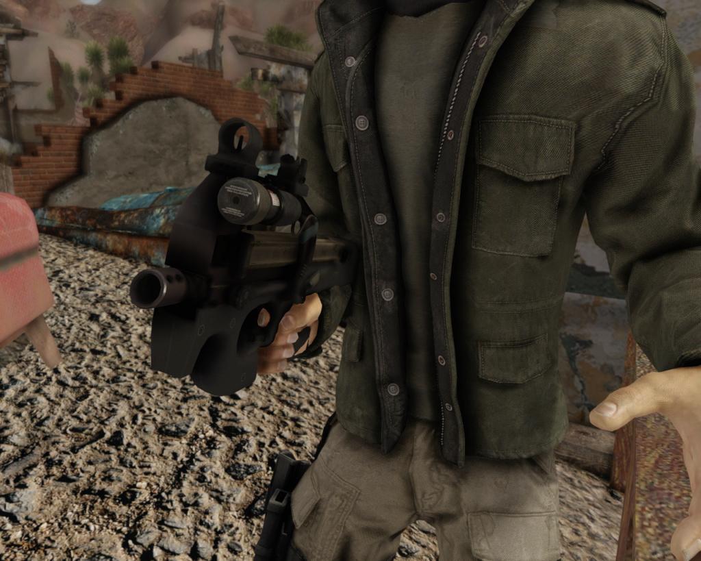 Fallout Screenshots XIII - Page 38 Enb_2189