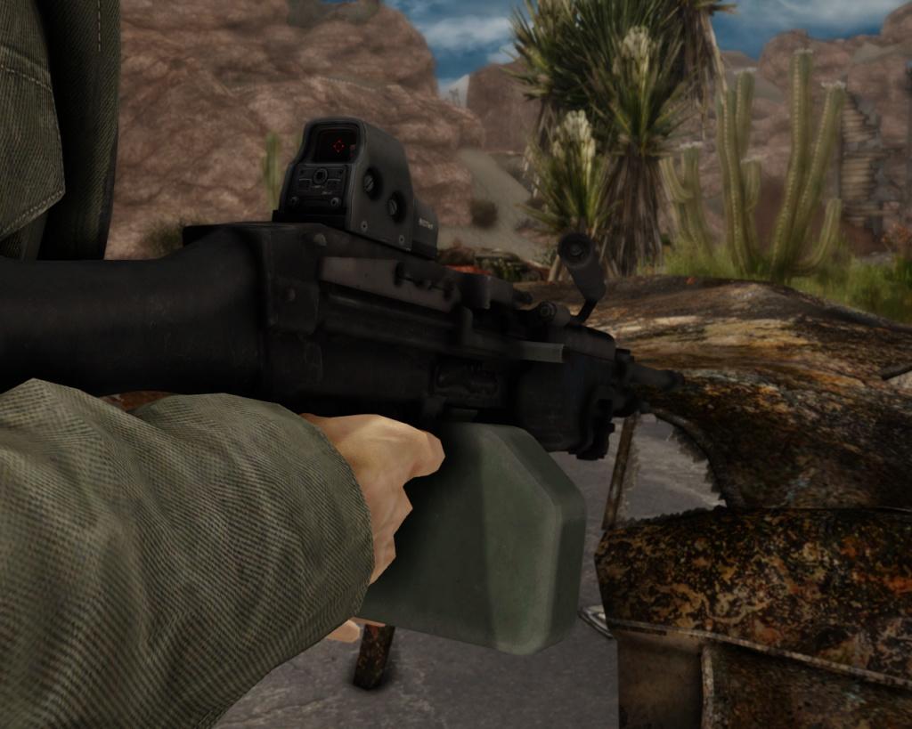 Fallout Screenshots XIII - Page 38 Enb_2191