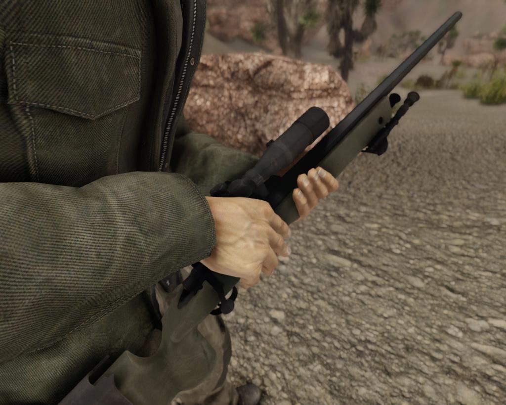 Fallout Screenshots XIII - Page 38 Enb_2193