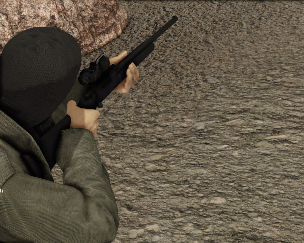 Fallout Screenshots XIII - Page 38 Enb_2197