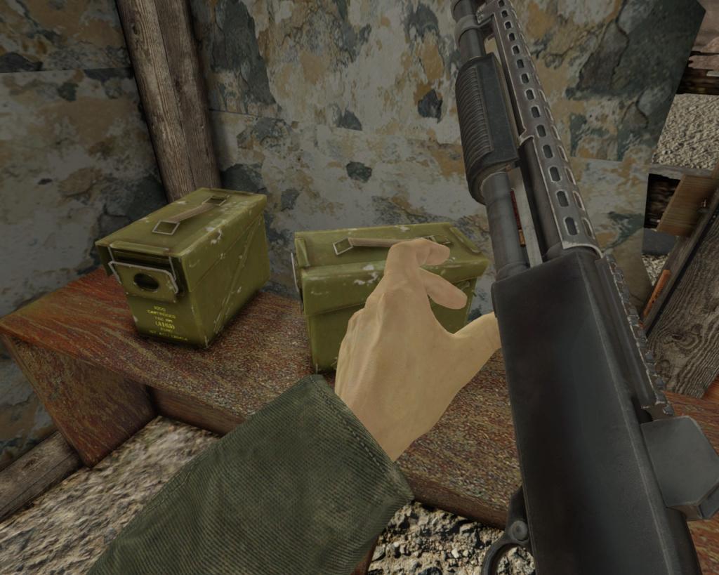 Fallout Screenshots XIII - Page 38 Enb_2199