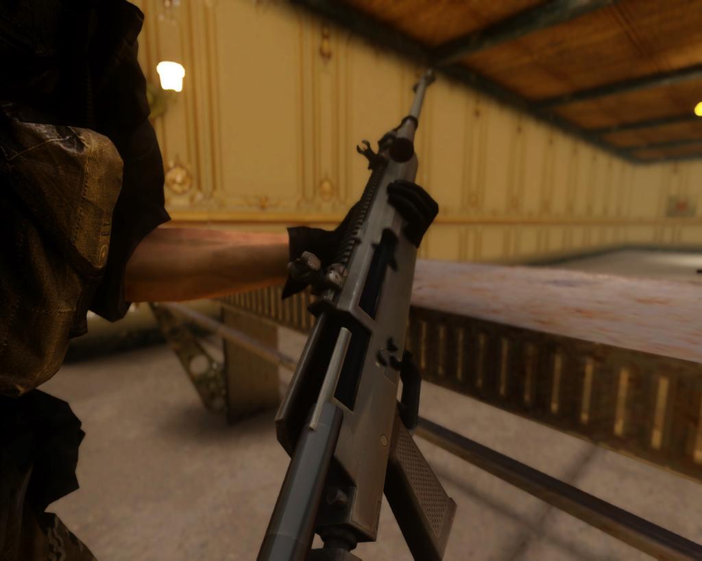 Fallout Screenshots XIII - Page 40 Enb_2206
