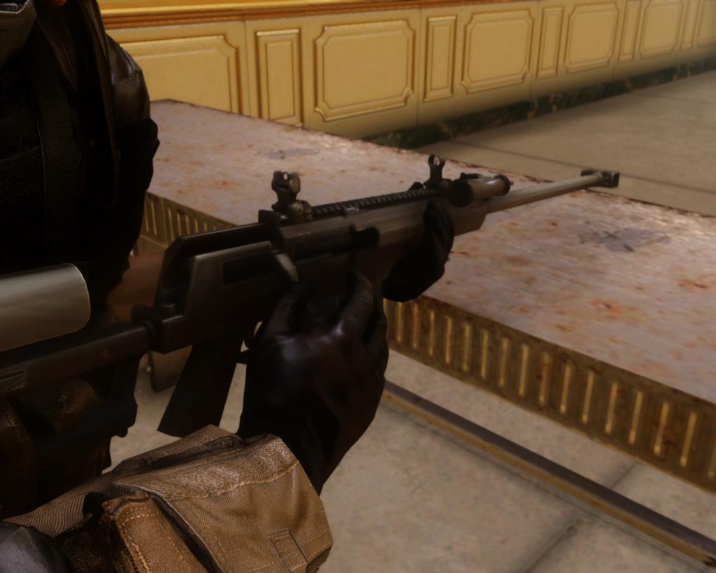 Fallout Screenshots XIII - Page 40 Enb_2207