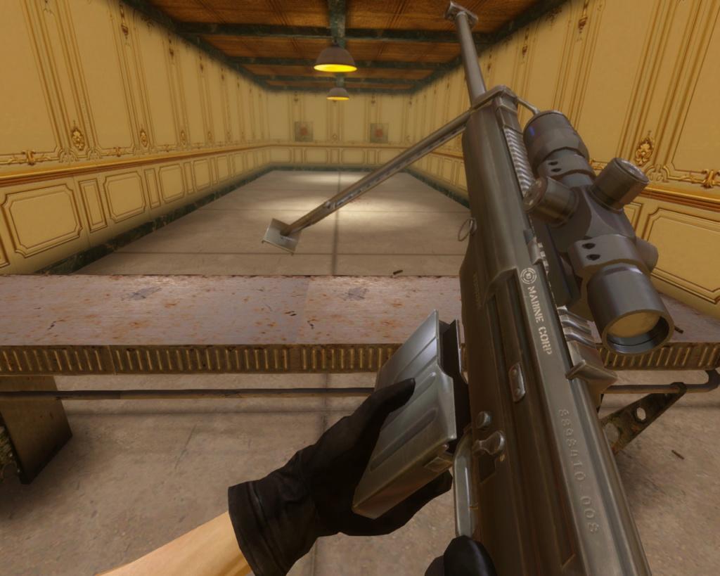 Fallout Screenshots XIII - Page 40 Enb_2208