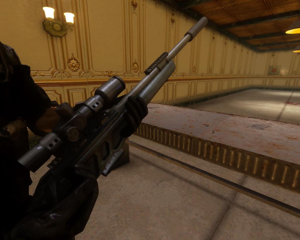 Fallout Screenshots XIII - Page 40 Enb_2210