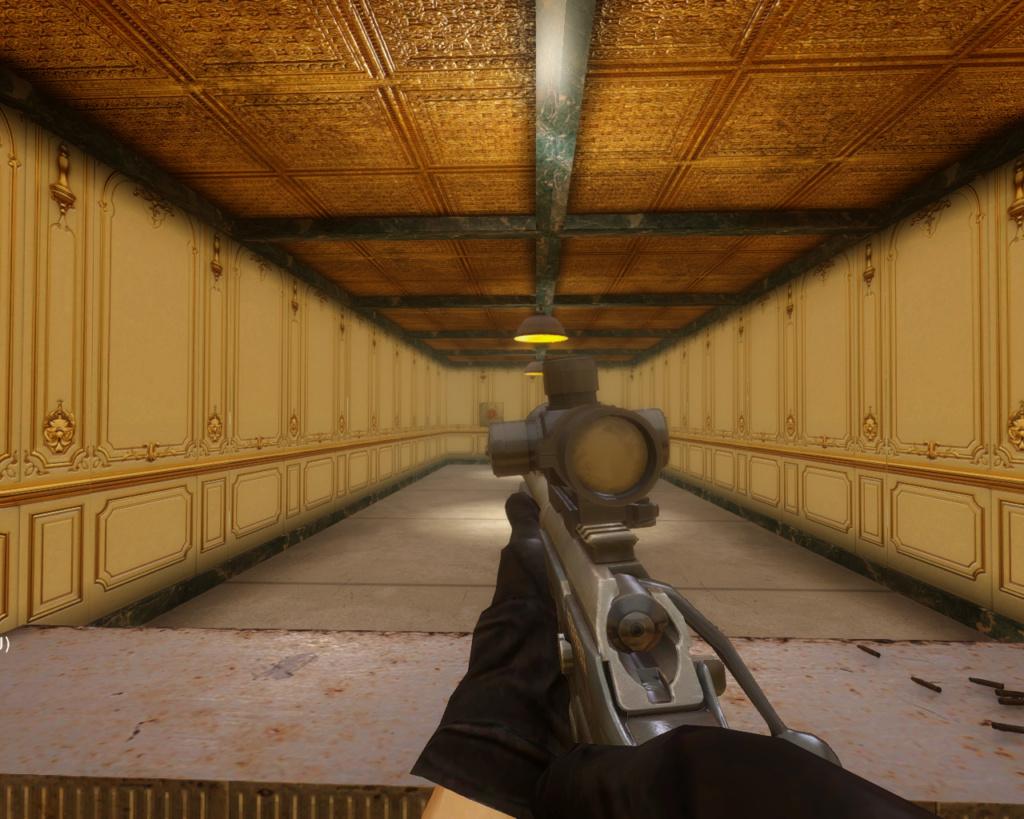 Fallout Screenshots XIII - Page 40 Enb_2211