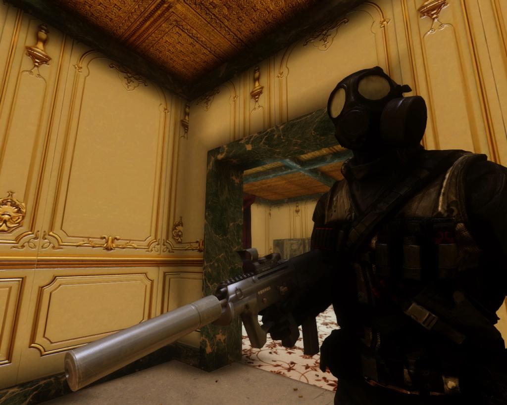 Fallout Screenshots XIII - Page 40 Enb_2213