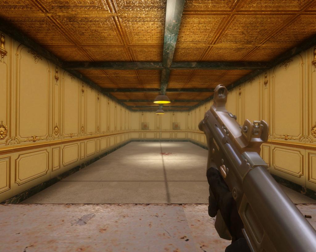 Fallout Screenshots XIII - Page 40 Enb_2214