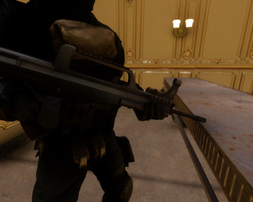 Fallout Screenshots XIII - Page 40 Enb_2215