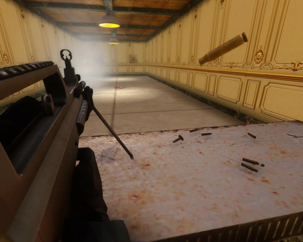 Fallout Screenshots XIII - Page 40 Enb_2216